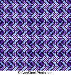 πρότυπο , αφαιρώ , seamless, (vector)