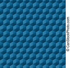 πρότυπο , γεωμετρικός , seamless