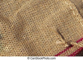 πρότυπο , καμβάς , μετοχή του weave , λεηλασία