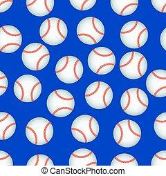 πρότυπο , μπέηζμπολ