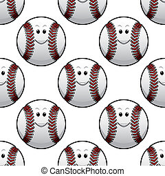 πρότυπο , μπέηζμπολ , seamless