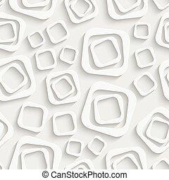 πρότυπο , τετράγωνο , seamless