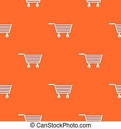 πρότυπο , ψώνια , seamless, online