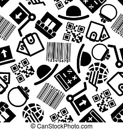πρότυπο , ecommerce , ψώνια , seamless, online