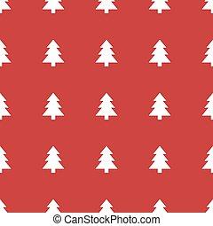 πρότυπο , xριστούγεννα , seamless