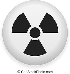 πυρηνικός , κίνδυνοs , σύμβολο