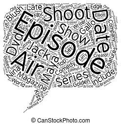 πυροβολώ , εμένα , γενική ιδέα , απλά , εδάφιο , επιθεώρηση , wordcloud, φόντο , dvd