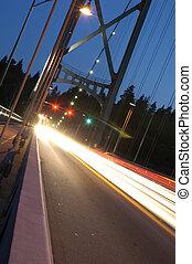 πύλη , εξέχουσα προσωπικότητα , γέφυρα
