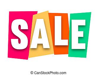 πώληση , εικόνα