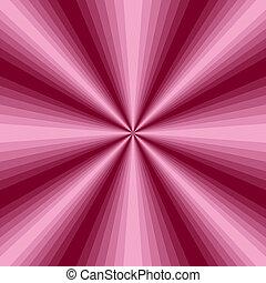 ροζ , αφαιρώ , φόντο