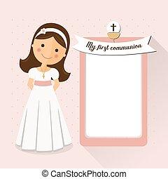 ροζ , επαφή , φόντο , πρόσκληση , μήνυμα , μου , πρώτα