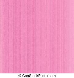 ροζ , παστέλ , λεπτομερής , ίνα , λινάτσα , ύφασμα , κάθετος , διάστημα , macro , καμβάς , πλοκή , closeup , αγροτικός , ασπρόρουχα , ευφυής , φόντο , textured , πρότυπο , δείγμα υφάσματος , αντίγραφο , κρασί