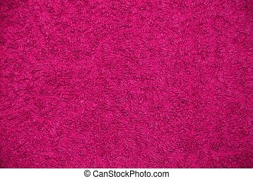 ροζ , πλοκή