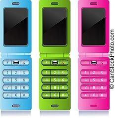 ροζ , χρώμα , τηλέφωνο , - , blue..., κινητός
