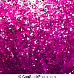 ροζ , eps , καταπληκτικός , σχεδιάζω , φόρμα , 8 , glittering.