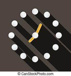 ρολόι , αφαιρώ , εικόνα , ζεσεεδ , σκοτάδι , μικροβιοφορέας , χαρτί , φόντο , κύκλοs
