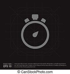 ρολόι , εικόνα