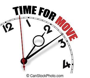 ρολόι , κίνηση , ζεσεεδ , λόγια , ώρα , άσπρο , του