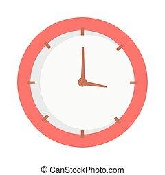 ρολόι , μετρών την ώραν , αγαθός φόντο , εικόνα