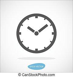 ρολόι , μικροβιοφορέας , εικόνα , εικόνα