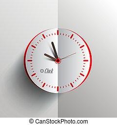 ρολόι , σύμβολο , - , χαρτί , μικροβιοφορέας , ώρα , αναλογικό
