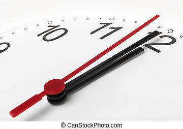 ρολόι , τρέξιμο , φόντο , ώρα , αγαθός ακάλυπτος