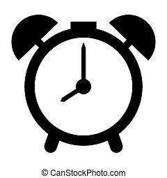 ρολόι , τρομάζω , εικόνα , μικροβιοφορέας , αναλογικό