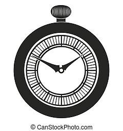 ρολόι τσέπης , περίγραμμα