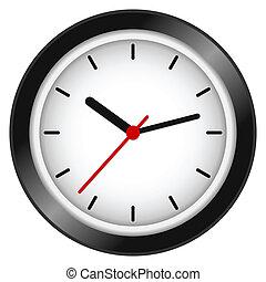 ρολόϊ τοίχου