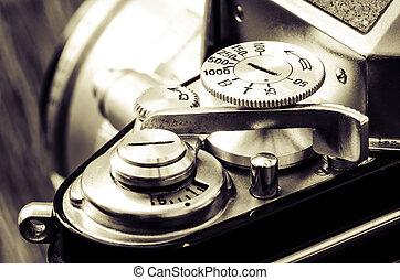 ρυθμός , γριά , κλασικός , κρασί , λεπτομέρεια , φωτογραφηκή μηχανή