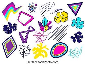 ρυθμός , θέτω , γραφικός , χρώμα , αφαιρώ , μοντέρνος , αντικειμενικός σκοπός , γκράφιτι , καθιερώνων μόδα , στοιχεία , design.