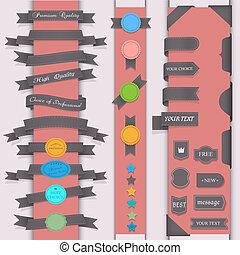 ρυθμός , θέτω , μικροβιοφορέας , σχεδιάζω , retro , στοιχεία