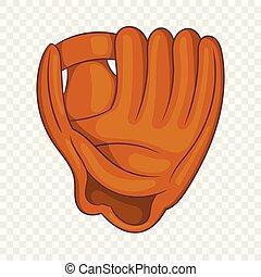 ρυθμός , μπάλα γάντι , μπέηζμπολ , εικόνα , γελοιογραφία