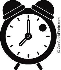 ρυθμός , ρολόι , απλό , τρομάζω , κλασικός , σχεδιάζω , retro , εικόνα