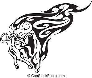 ρυθμός , image., φυλετικός , - , μικροβιοφορέας , ταύρος
