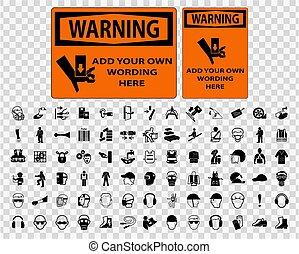 σήμα , ασφάλεια , σύμβολο , εικόνα , διαφανής , απομονώνω , μικροβιοφορέας , παραγγελία , lable, φόντο
