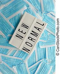 σήμα , μπλε , καινούργιος , φόντο , χειρουργικός αποκρύπτω , ζεσεεδ , διαθέσιμος , κανονικός