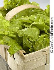 σαλάτα