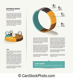σελίδα , layout.