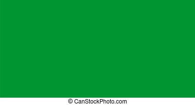 σημαία , από , λιβύη