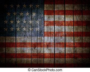 σημαία , η π α