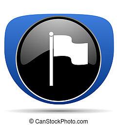 σημαία , ιστός , εικόνα