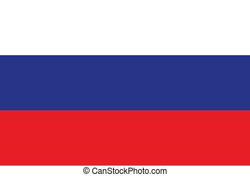 σημαία , ρωσία
