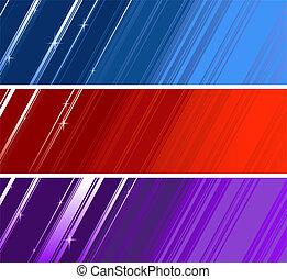 σημαίες , μικροβιοφορέας