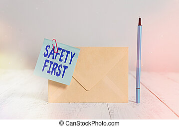 σημείωση , φόντο. , ασφάλεια , χέρι , γλοιώδης , σχετικός με την σύλληψη ή αντίληψη , γριά , βαρυσήμαντος , φωτογραφία , first., γράψιμο , γίνομαι , λέω , μεταχειρισμένος , ξύλινος , ακάθιστος , ακίνδυνος , εκδήλωση , κρασί , πράγμα , μαρκαδόρος , εδάφιο , μάλιστα , επιχείρηση , φάκελοs