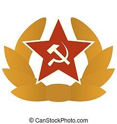 σοβιέτ , στρατεύματα , κονκάρδα
