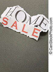 σπίτι , για πώληση
