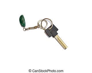 σπίτι , δακτυλίδι , μικρή τσέπη παντελονιού , κλειδί