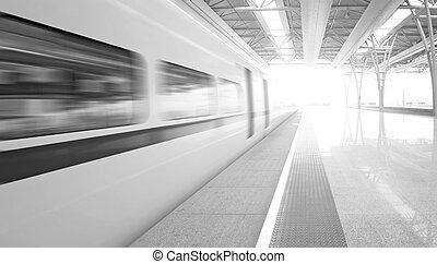 σταματώ , θέση , σιδηροδρομικό δίκτυο ακολουθία