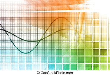 στατιστική , ανάλυση